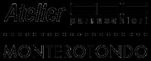 centro-degradé-conseil-monterotondo-anna-maria-ricci-logo-nero